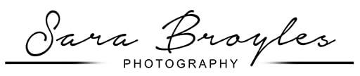 Sara Broyles Photography